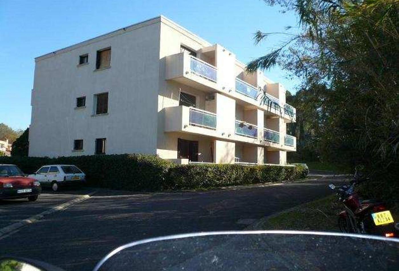 For sale Montpellier 34168549 Frances immobilier