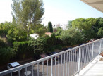 A louer Montpellier 3416854 Frances immobilier