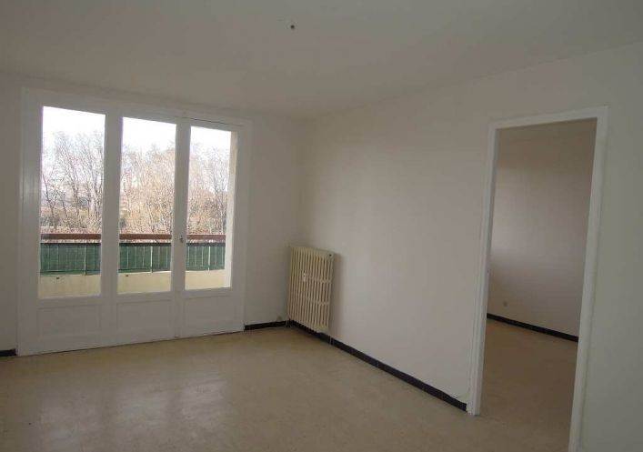 For rent Montpellier 34168576 Frances immobilier