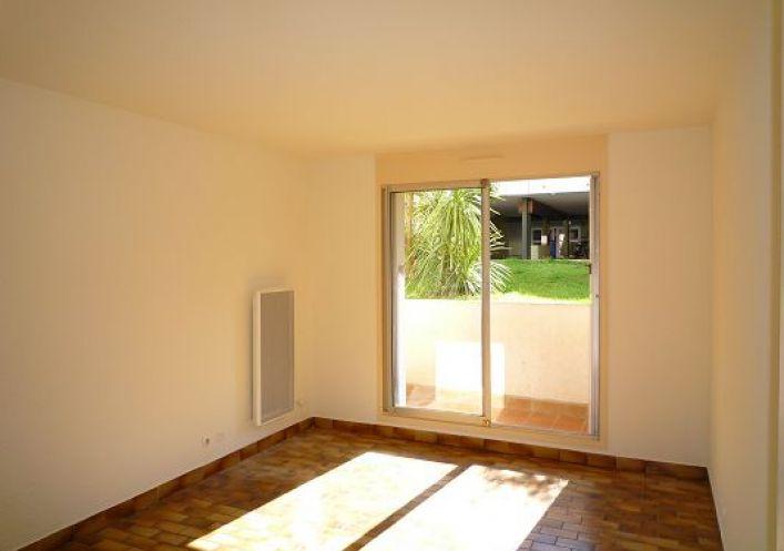 A louer Montpellier 34168586 Frances immobilier