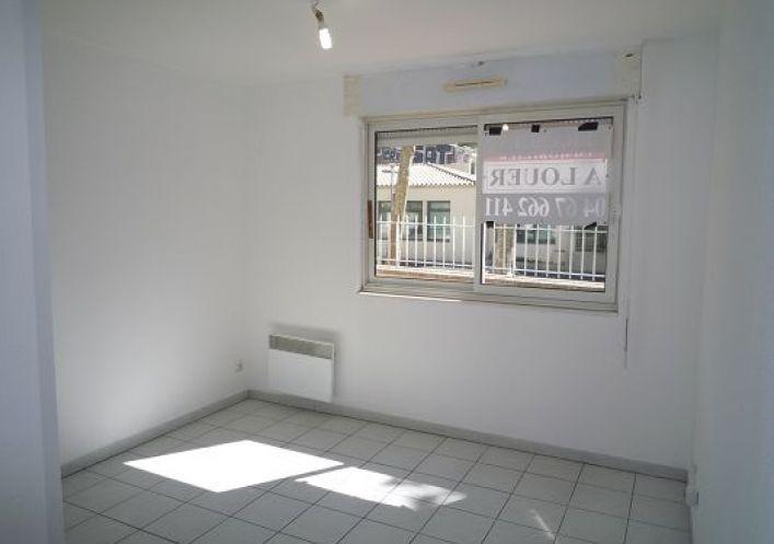 A louer Montpellier 34168596 Frances immobilier