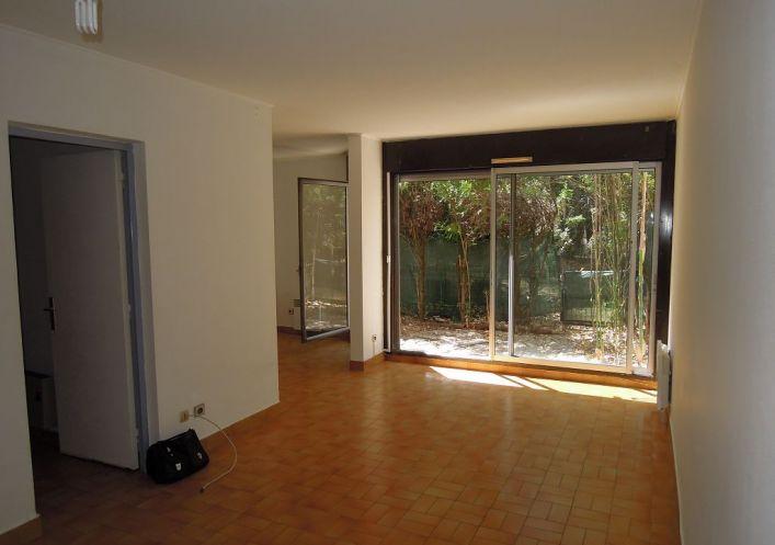 A louer Montpellier 34168601 Frances immobilier