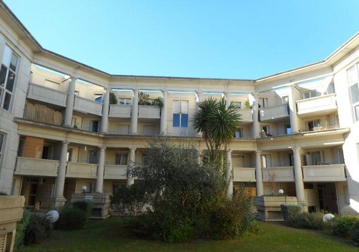 A vendre Montpellier 3416861 Frances immobilier