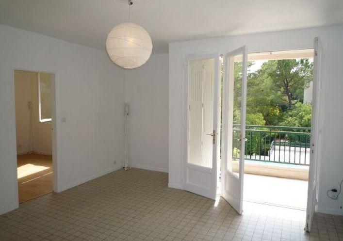 A louer Montpellier 34168624 Frances immobilier