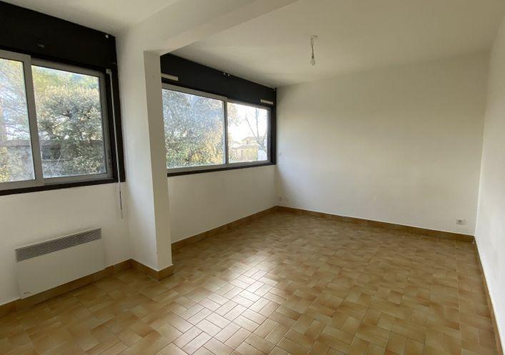 A louer Montpellier 34168629 Frances immobilier