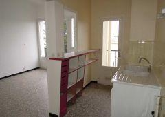 A louer Montpellier 34168634 Frances immobilier