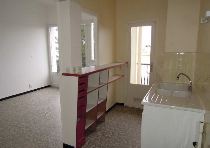 For rent Montpellier 34168634 Frances immobilier