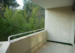 A louer Appartement en résidence Montpellier | Réf 34168643 - Frances immobilier