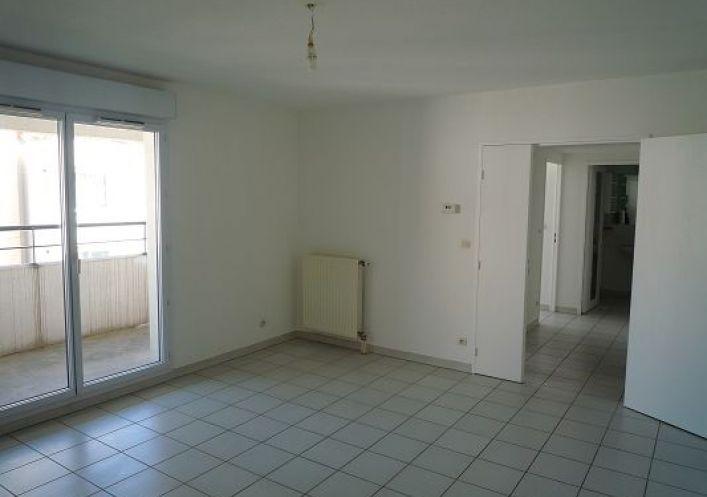 A vendre Montpellier 34168658 Frances immobilier