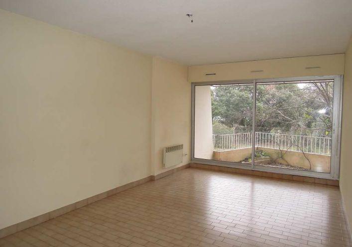 A louer Montpellier 34168664 Frances immobilier