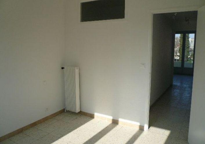 A louer Montpellier 34168669 Frances immobilier