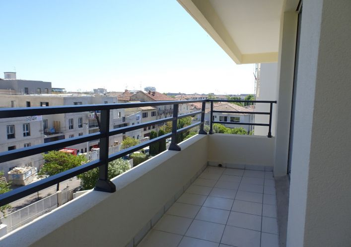 For sale Montpellier 34168681 Frances immobilier