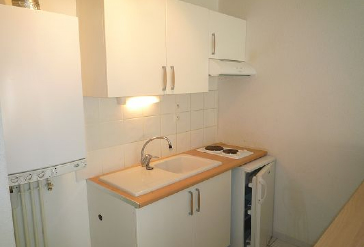 A louer Montpellier 34168709 Frances immobilier