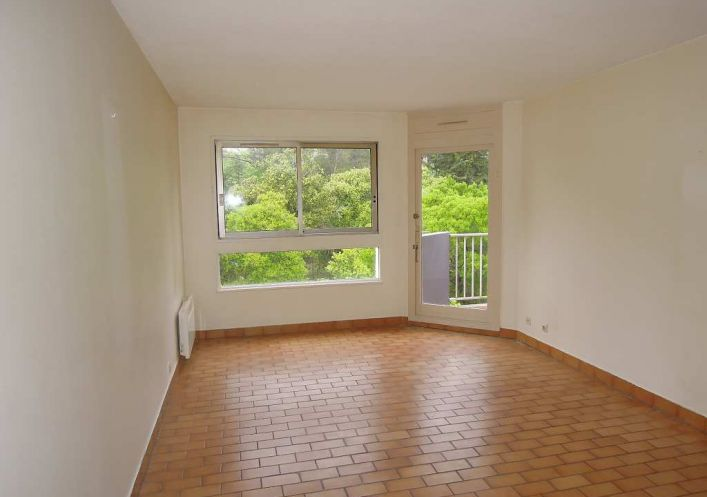For sale Montpellier 34168720 Frances immobilier