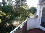 A vendre Montpellier 34168720 Frances immobilier