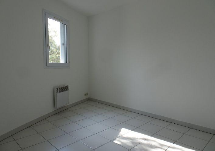 A louer Montpellier 34168732 Frances immobilier