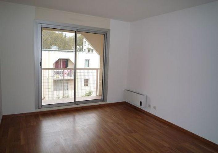 A vendre Montpellier 34168733 Frances immobilier