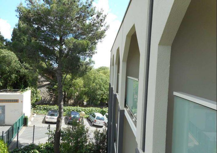 A vendre Montpellier 34168741 Frances immobilier