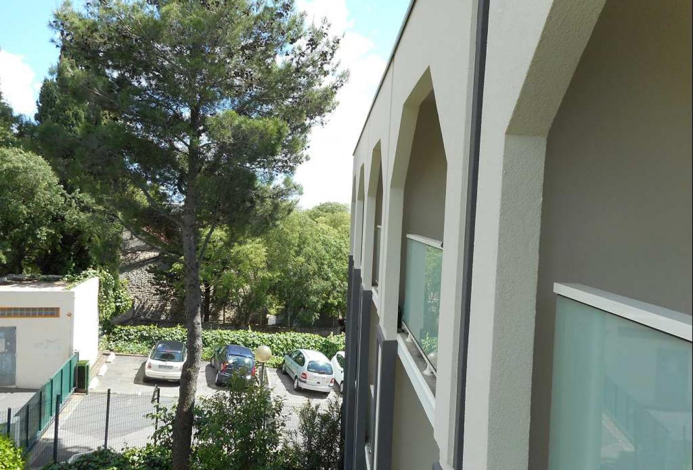 A louer Montpellier 34168741 Frances immobilier