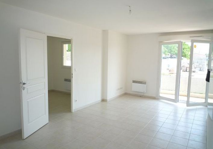 For rent Montpellier 34168756 Frances immobilier