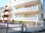 A louer  Montpellier | Réf 34168756 - Frances immobilier
