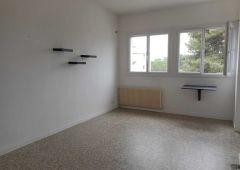 A louer Appartement Montpellier | Réf 34168783 - Frances immobilier