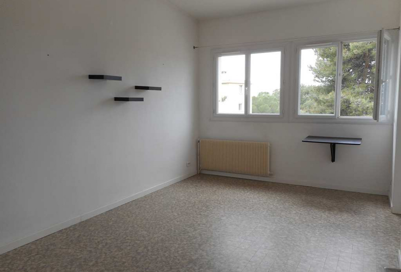 A louer  Montpellier | Réf 34168783 - Frances immobilier