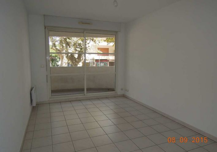 A louer Montpellier 34168801 Frances immobilier