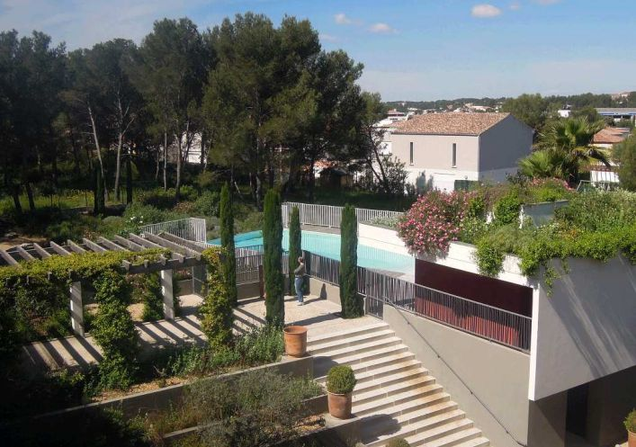 For sale Le Cres 34168807 Frances immobilier
