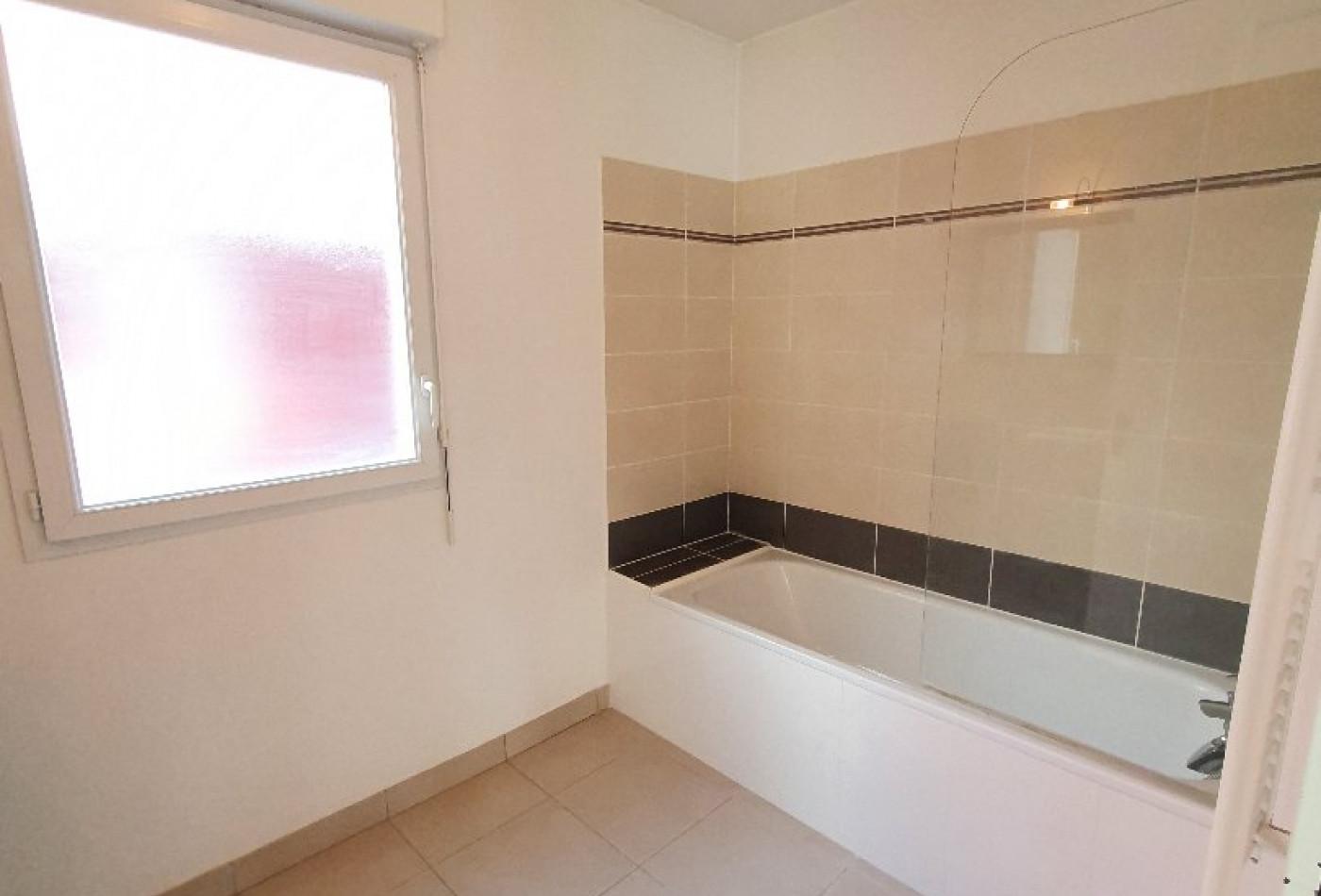 For sale Le Cres 34168807 Frances immobilier