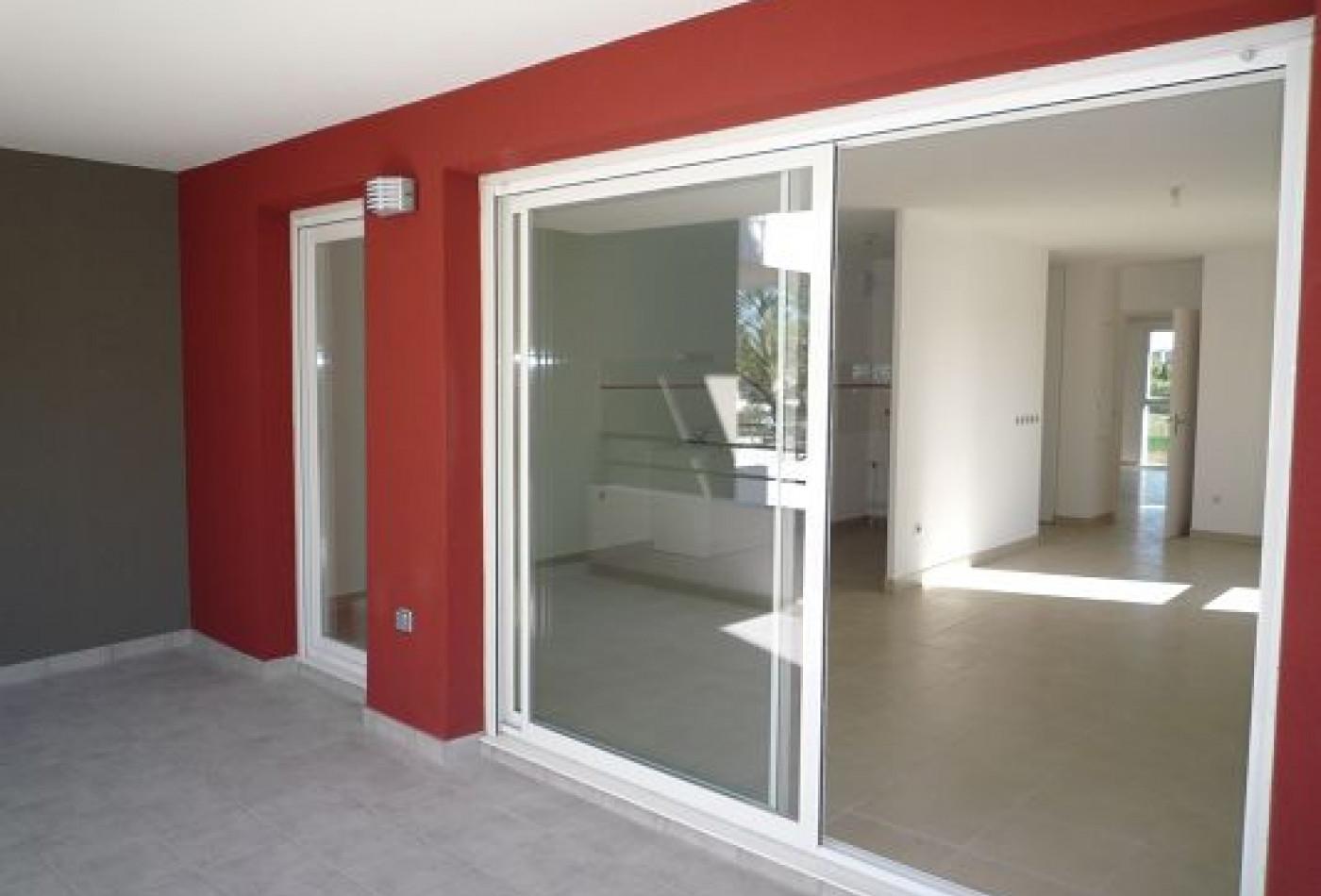 A vendre Le Cres 34168808 Frances immobilier