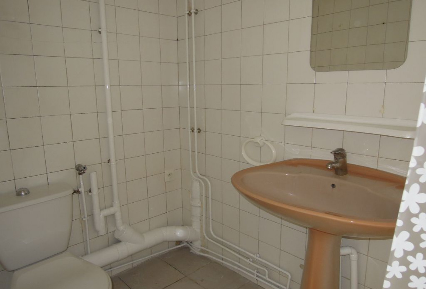 A louer Villeneuve Les Maguelone 34168813 Frances immobilier