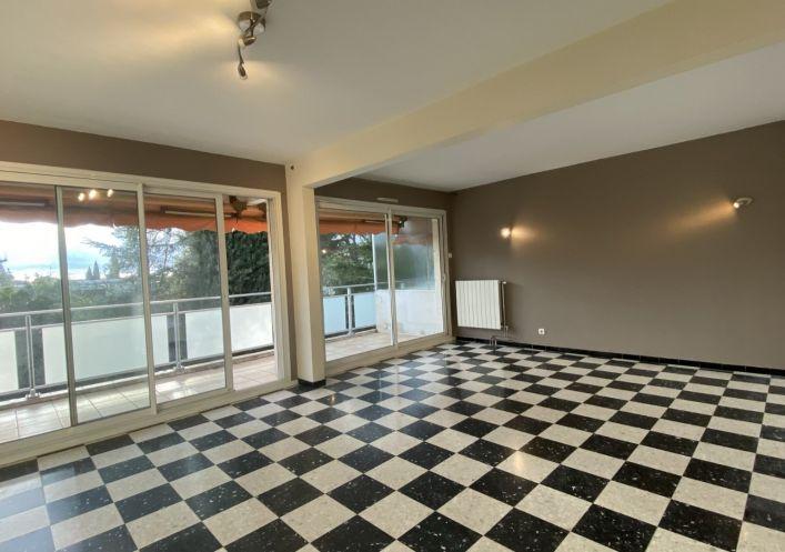 A louer Appartement Montpellier | Réf 34168826 - Frances immobilier