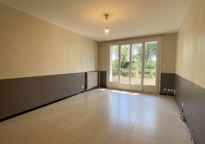 A louer Montpellier 34168828 Frances immobilier