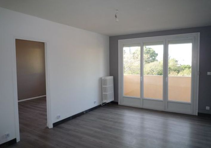 For sale Appartement Montpellier | R�f 34168841 - Frances immobilier