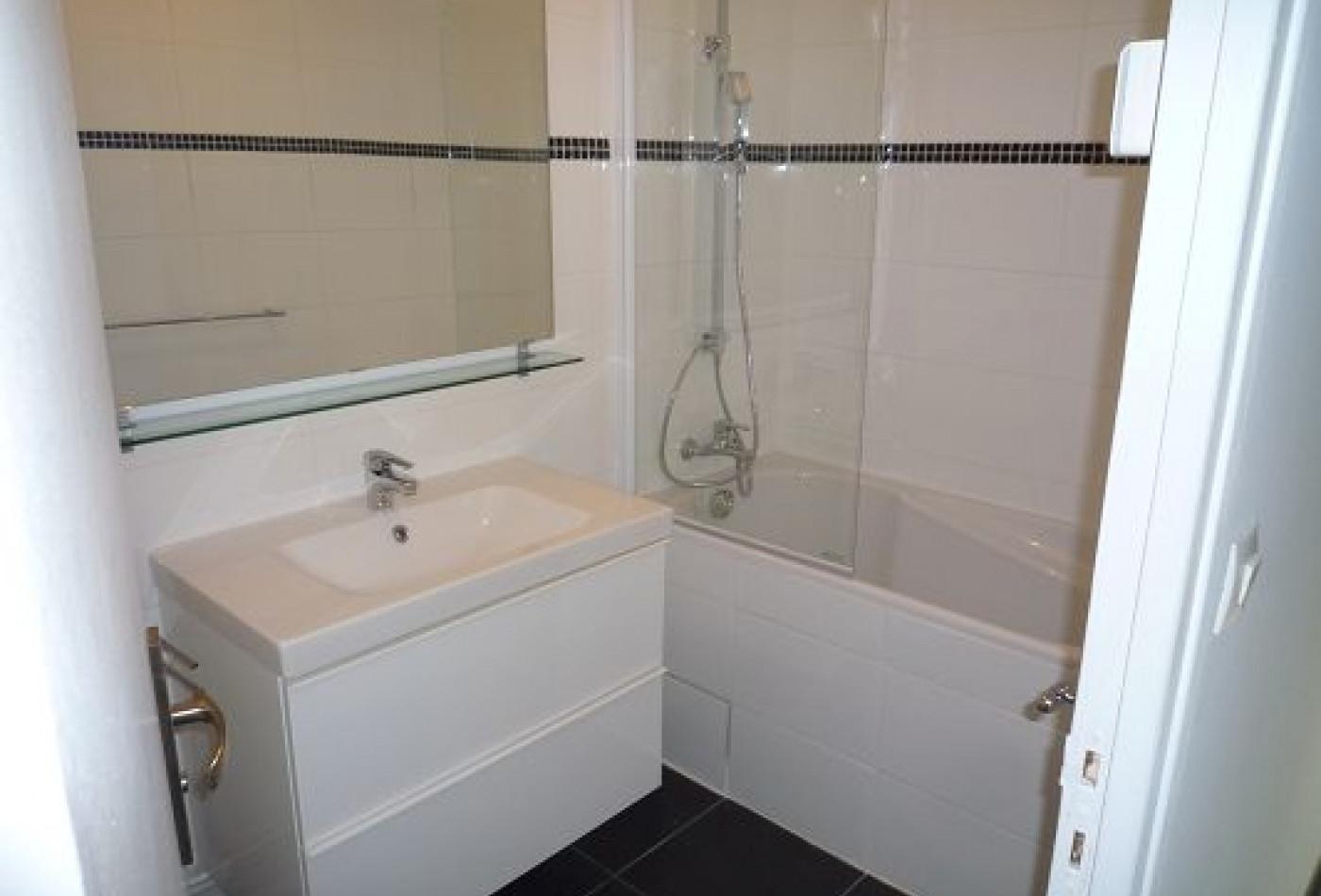 A vendre  Montpellier | Réf 34168841 - Frances immobilier