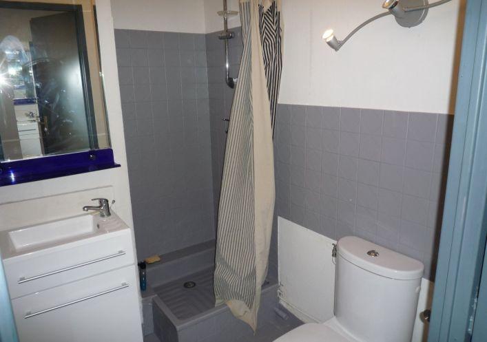 A louer Montpellier 34168862 Frances immobilier