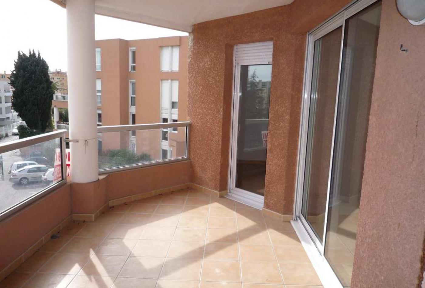 A louer Montpellier 34168867 Frances immobilier
