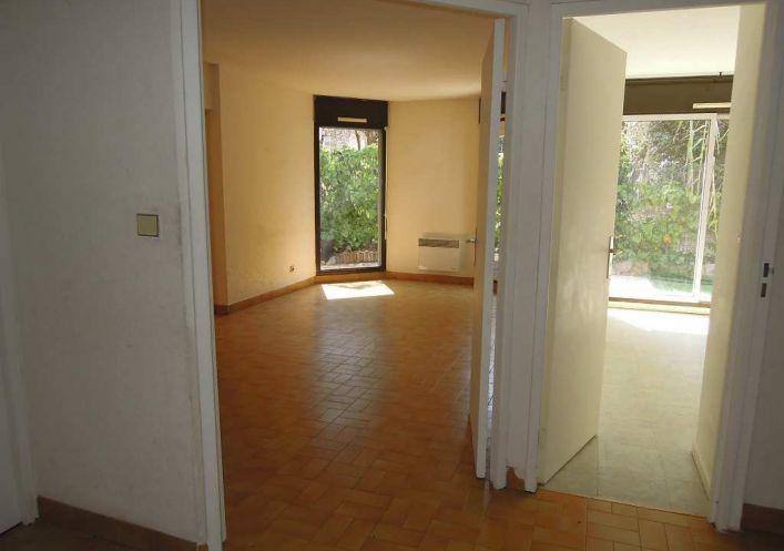 A louer Montpellier 34168878 Frances immobilier