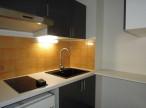 A louer Montpellier 34168879 Frances immobilier