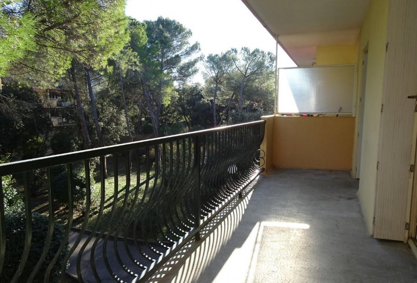 A louer Montpellier 34168886 Frances immobilier