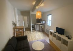 A louer Appartement Montpellier | Réf 34168889 - Frances immobilier