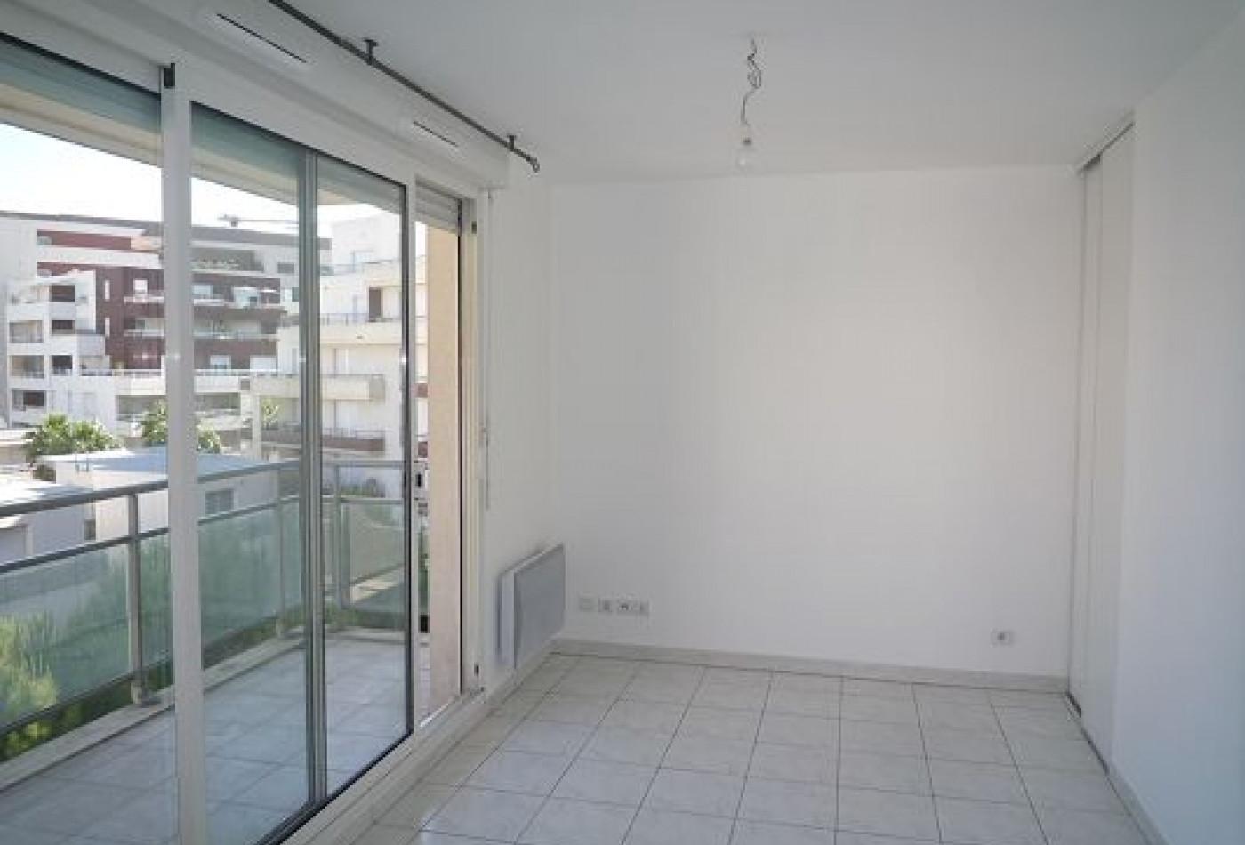A louer  Montpellier | Réf 34168890 - Frances immobilier
