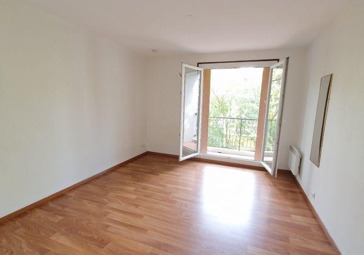 A louer Appartement Montpellier | R�f 34168894 - Frances immobilier