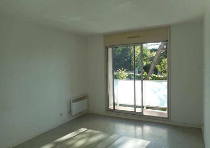 A louer Montpellier 3416889 Frances immobilier