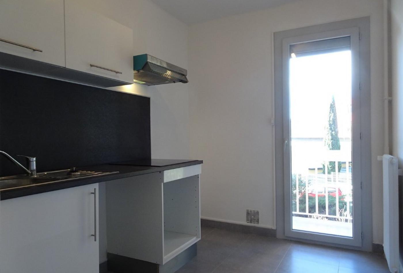 A louer Montpellier 3416891 Frances immobilier