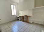 A louer  Montpellier   Réf 34168949 - Frances immobilier