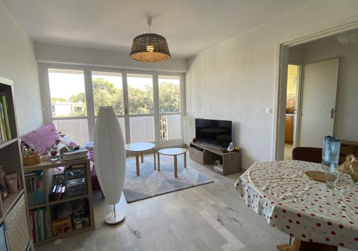 For sale Montpellier 3416894 Frances immobilier