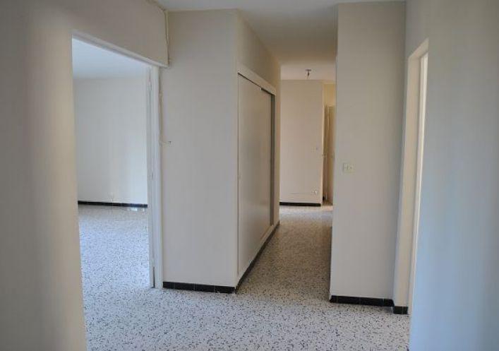 A louer Montpellier 34168953 Frances immobilier