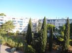 A louer Montpellier 34168961 Frances immobilier